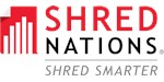 Shred Nations